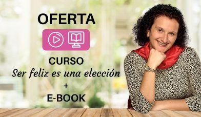 e-book y curso online